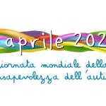 2-Aprile-2021-Giornata-Mondiale-della-Consapevolezza-dellAutismo.png