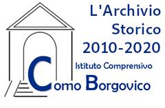 LOGO.Archivio.png
