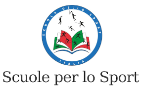 Scuole.Sport_.png
