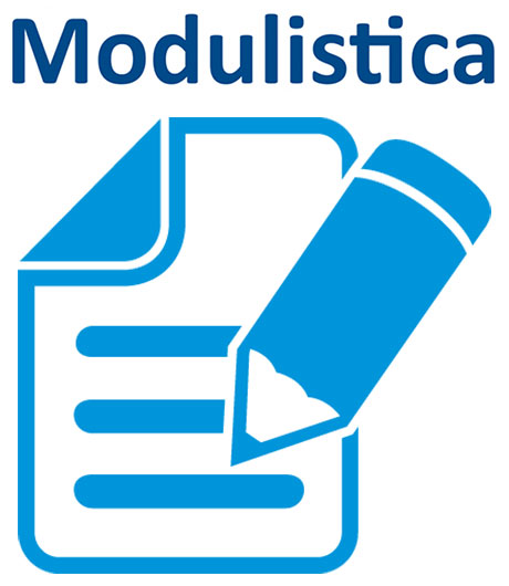 modulistica-1.jpg