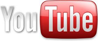 youtube.2